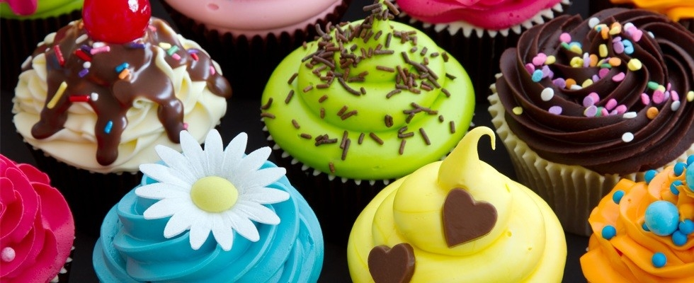 China best Greaseproof Cupcake Liners on sales